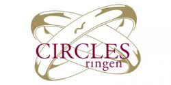 Circles trouwringen